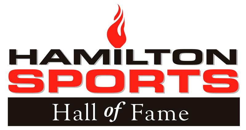 Hamilton Sports Hall of Fame